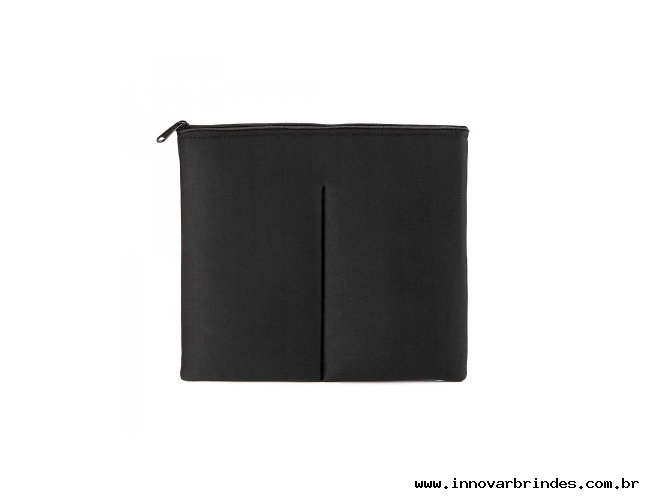 https://www.innovarbrindes.com.br/content/interfaces/cms/userfiles/produtos/necessaire-neoprene-principal1-389.jpg