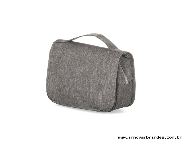 https://www.innovarbrindes.com.br/content/interfaces/cms/userfiles/produtos/necessaire-nylon-oxford-in18506-659.jpg