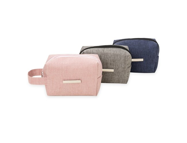 https://www.innovarbrindes.com.br/content/interfaces/cms/userfiles/produtos/necessaire-puff-jeans-sintetico-in13920-373.jpg