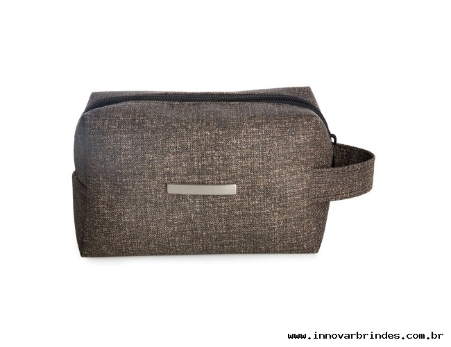 https://www.innovarbrindes.com.br/content/interfaces/cms/userfiles/produtos/necessaire-puff-jeans-sintetico-in13920-734.jpg