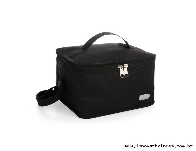 https://www.innovarbrindes.com.br/content/interfaces/cms/userfiles/produtos/necessaire-termica-4-litros-in18503-632.jpg