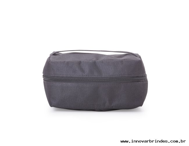 https://www.innovarbrindes.com.br/content/interfaces/cms/userfiles/produtos/necessaire-termica-in13621-262.jpg