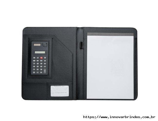 https://www.innovarbrindes.com.br/content/interfaces/cms/userfiles/produtos/pasta-convencao-com-calculadora-in10108-968.jpg