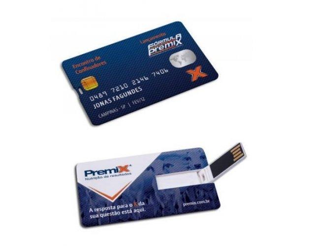 https://www.innovarbrindes.com.br/content/interfaces/cms/userfiles/produtos/pen-card-gravado-innovar-brindes-adic-740.jpg