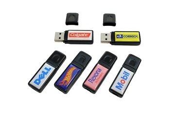 https://www.innovarbrindes.com.br/content/interfaces/cms/userfiles/produtos/pen-drive-245.jpg