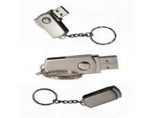 Pen Drive Metal IN29