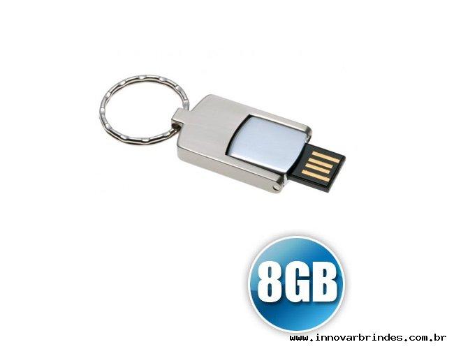 http://www.innovarbrindes.com.br/content/interfaces/cms/userfiles/produtos/pen-drive-chaveiro-com-8gb-promocional-stpen22-8gb-detalhe-807.jpg