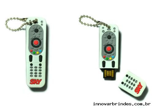 https://www.innovarbrindes.com.br/content/interfaces/cms/userfiles/produtos/pen-drive-formato-controle-in803-930.jpg