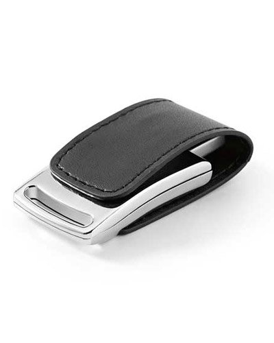 https://www.innovarbrindes.com.br/content/interfaces/cms/userfiles/produtos/pen-drive-ima-personalizado-in327-577.jpg
