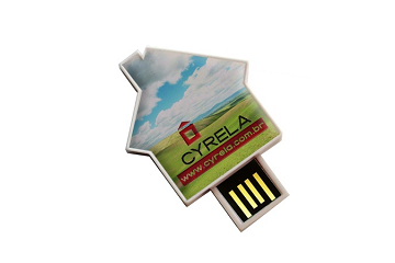 http://www.innovarbrindes.com.br/content/interfaces/cms/userfiles/produtos/pen-drive-in-p166-390.jpg