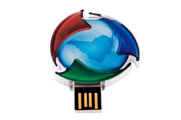 https://www.innovarbrindes.com.br/content/interfaces/cms/userfiles/produtos/pen-drive-in02-410.jpg