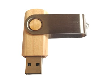 http://www.innovarbrindes.com.br/content/interfaces/cms/userfiles/produtos/pen-drive-madeira-in126-612.jpg
