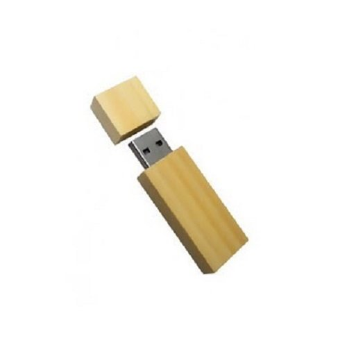 http://www.innovarbrindes.com.br/content/interfaces/cms/userfiles/produtos/pen-drive-madeira-in299-521.jpg