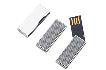 Pen Drive Mini Personalizado IN191