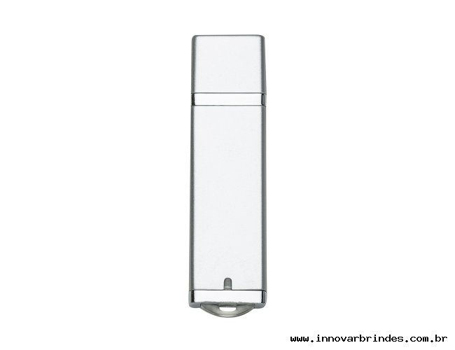 https://www.innovarbrindes.com.br/content/interfaces/cms/userfiles/produtos/pen-drive-plastcio-104.jpg