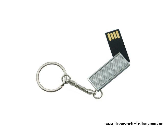 https://www.innovarbrindes.com.br/content/interfaces/cms/userfiles/produtos/pen-drive-principal-131.jpg