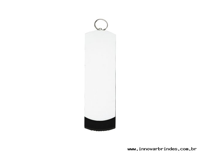 https://www.innovarbrindes.com.br/content/interfaces/cms/userfiles/produtos/pen-drive-principal-312.jpg