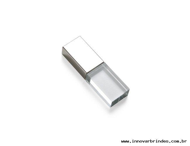 https://www.innovarbrindes.com.br/content/interfaces/cms/userfiles/produtos/pen-drive-vidro-4gb-in00050-526.jpg