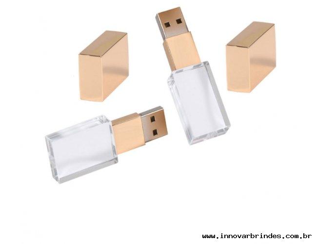 https://www.innovarbrindes.com.br/content/interfaces/cms/userfiles/produtos/pen-drive-vidro-dourado-in00053-611.jpg