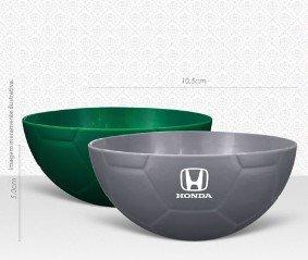https://www.innovarbrindes.com.br/content/interfaces/cms/userfiles/produtos/petisqueira-futebol-in404-423.jpg