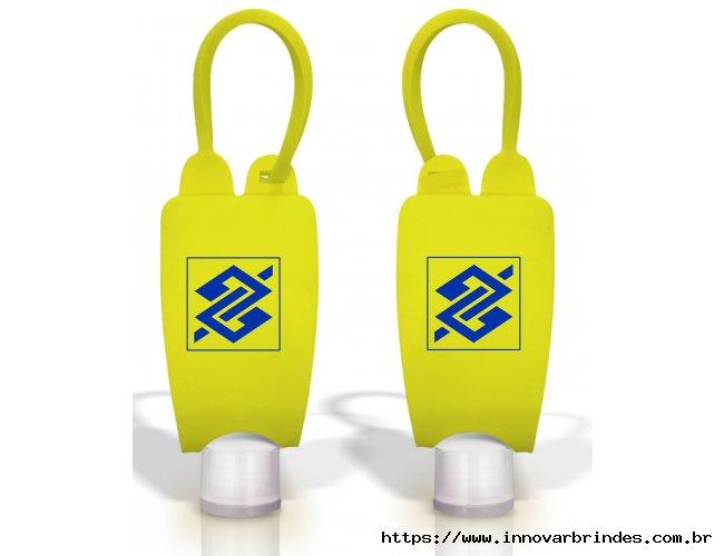 https://www.innovarbrindes.com.br/content/interfaces/cms/userfiles/produtos/porta-alcool-gel-in2219-692.jpg