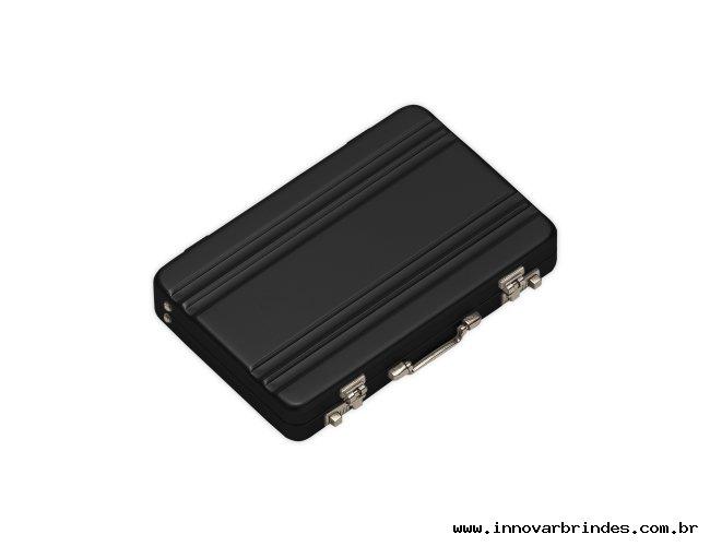 https://www.innovarbrindes.com.br/content/interfaces/cms/userfiles/produtos/porta-cartao-maleta-aluminio-preto-in13160-255.jpg