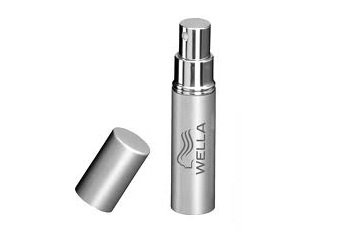 http://www.innovarbrindes.com.br/content/interfaces/cms/userfiles/produtos/porta-perfume-in10482-35.jpg
