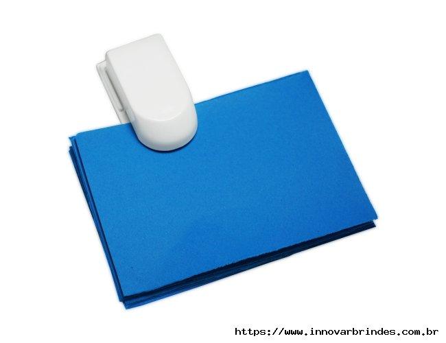 https://www.innovarbrindes.com.br/content/interfaces/cms/userfiles/produtos/porta-recado-plastico-in13760-519.jpg