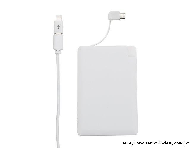https://www.innovarbrindes.com.br/content/interfaces/cms/userfiles/produtos/power-bank-formato-cartao-12984-925.jpg