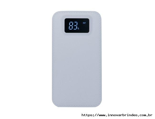 https://www.innovarbrindes.com.br/content/interfaces/cms/userfiles/produtos/power-bank-plastico-com-visor-digital-in2032-127.jpg