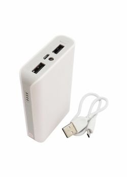 http://www.innovarbrindes.com.br/content/interfaces/cms/userfiles/produtos/powerbank-in12791-660.jpg