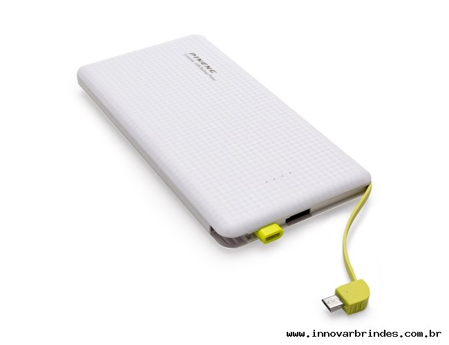 https://www.innovarbrindes.com.br/content/interfaces/cms/userfiles/produtos/powerbank-tipo-pineng-412.jpg