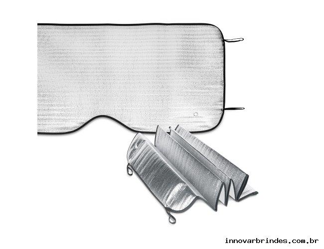 https://www.innovarbrindes.com.br/content/interfaces/cms/userfiles/produtos/protetor-solar-veicular-in8191-362.jpg