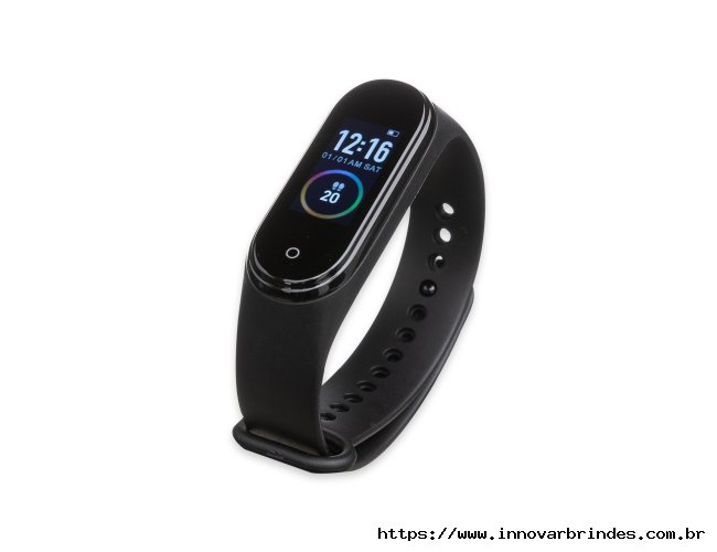 https://www.innovarbrindes.com.br/content/interfaces/cms/userfiles/produtos/pulseira-smartwatch-in14298-763.jpg