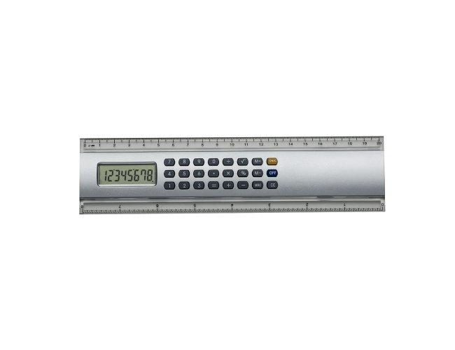 http://www.innovarbrindes.com.br/content/interfaces/cms/userfiles/produtos/regua-plastica-com-calculadora-in146-245.jpg