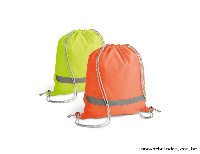 https://www.innovarbrindes.com.br/content/interfaces/cms/userfiles/produtos/saco-tipo-mochila-in2835-393.jpg