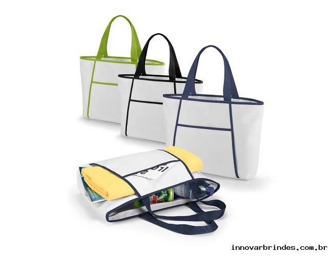https://www.innovarbrindes.com.br/content/interfaces/cms/userfiles/produtos/sacola-termica-personalizada-9-litros-in8417-162.jpg