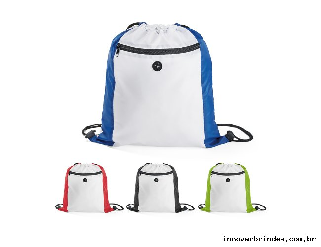 https://www.innovarbrindes.com.br/content/interfaces/cms/userfiles/produtos/sacola-tipo-saco-personalizada-in2911-892.jpg