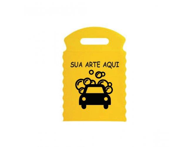 http://www.innovarbrindes.com.br/content/interfaces/cms/userfiles/produtos/sacolinha-lixocar-257.jpg