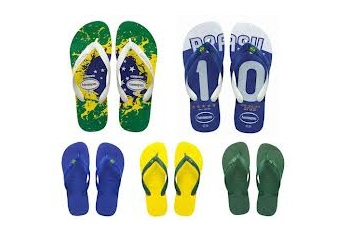 https://www.innovarbrindes.com.br/content/interfaces/cms/userfiles/produtos/sandalias-havaianas-in019-567.jpg