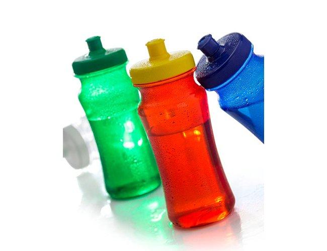https://www.innovarbrindes.com.br/content/interfaces/cms/userfiles/produtos/squeeze-600-ml-pet-reciclavel-inpet600-208.jpg