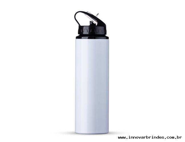 http://www.innovarbrindes.com.br/content/interfaces/cms/userfiles/produtos/squeeze-800ml-aluminio-principal-568.jpg