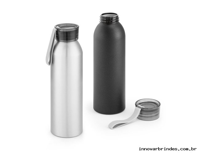 https://www.innovarbrindes.com.br/content/interfaces/cms/userfiles/produtos/squeeze-aluminio-4059-personalizado-706.jpg