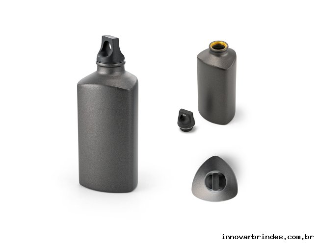https://www.innovarbrindes.com.br/content/interfaces/cms/userfiles/produtos/squeeze-aluminio-4062-994.jpg
