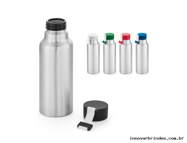https://www.innovarbrindes.com.br/content/interfaces/cms/userfiles/produtos/squeeze-aluminio-94060-763.jpg