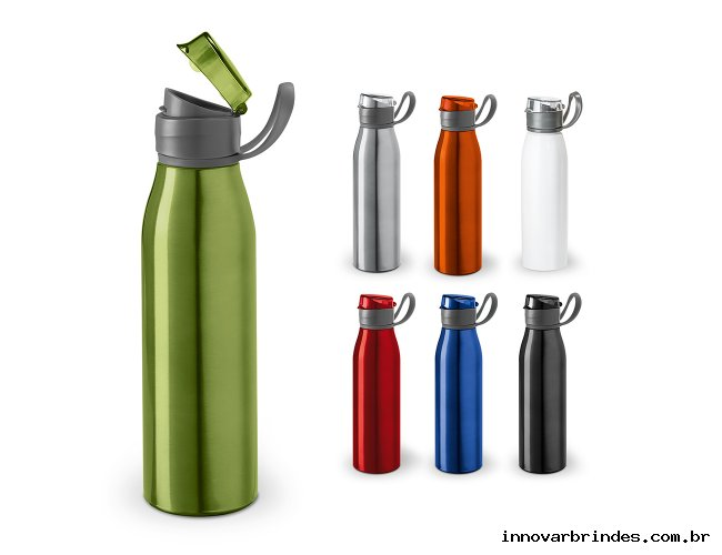 https://www.innovarbrindes.com.br/content/interfaces/cms/userfiles/produtos/squeeze-aluminio-in4631-291.jpg