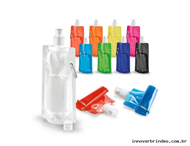 https://www.innovarbrindes.com.br/content/interfaces/cms/userfiles/produtos/squeeze-dobravel-in4612-748.jpg