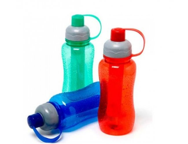 https://www.innovarbrindes.com.br/content/interfaces/cms/userfiles/produtos/squeeze-ice-bar-plastico-innovar-brindes-750.jpg