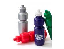 Squeeze Plástico Personalizado IN114