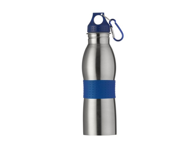 http://www.innovarbrindes.com.br/content/interfaces/cms/userfiles/produtos/squeeze-inox-azul-in8529-952.jpg